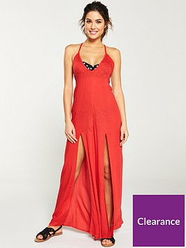 south-beach-wide-leg-jumpsuit-bright-red