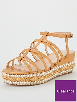 v-by-very-gilly-studded-wedge-strappy-sandals-tan