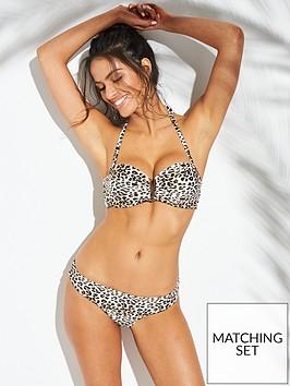boux-avenue-sierra-animal-print-brazilian-bikini-brief