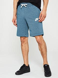 a2c662a0aec84 Mens Shorts | Shop Mens Shorts at Littlewoods.com