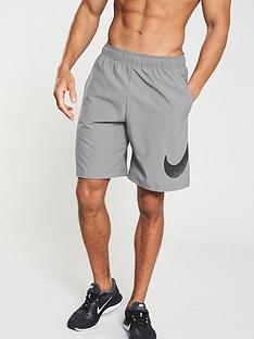 5ae08a9db1 Mens Shorts | Shop Mens Shorts at Littlewoods.com
