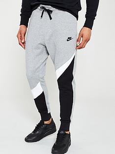 nike-sportswear-colour-block-statement-joggers-navywhiteblue
