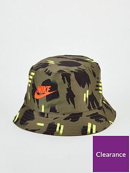 nike-sportswear-festival-bucket-hat