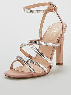 office-hourglass-heeled-sandal-nude