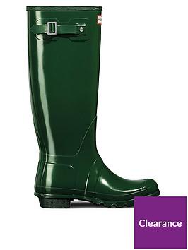 hunter-original-tall-gloss-wellington-boots-hunter-green
