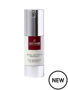 merumaya-retinol-resurfacing-treatment-30ml