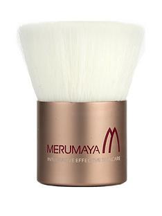 merumaya-manual-cleansing-brush