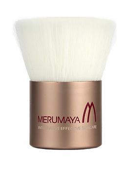 Merumaya Merumaya Manual Cleansing Brush Picture