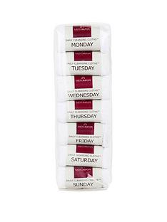 merumaya-daily-cleansing-cloths-7-pieces