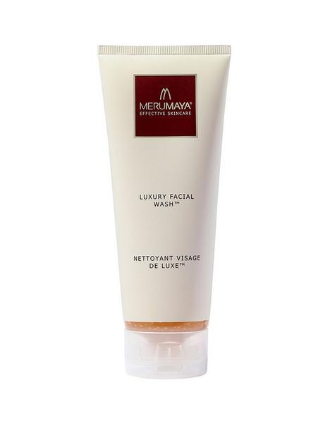 merumaya-luxury-facial-wash-100ml