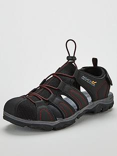 regatta-westshore-ii-sandal