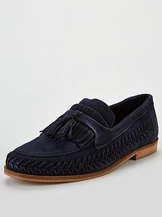 kg-fringe-tassle-woven-loafer