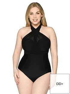 curvy-kate-wrapsody-bandeau-swimsuit