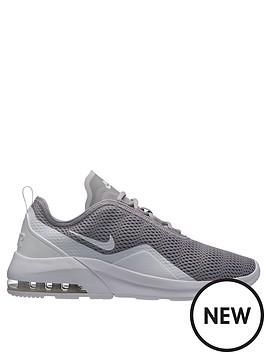 nike-air-max-motion-grey