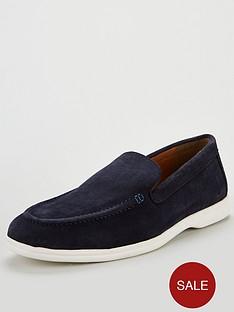 kg-white-sole-slip-on