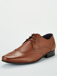 kg-3-eye-wingcap-derby-shoe