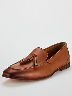 kg-merton-tassel-loafers-tan