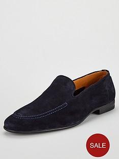 kg-palerno-loafer