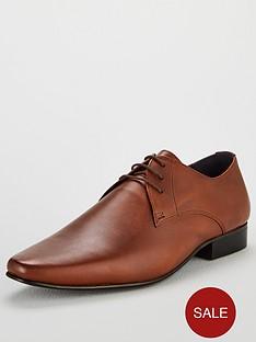 kg-finley-darby-shoe