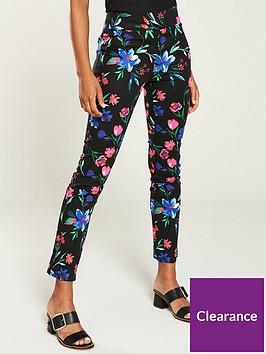 v-by-very-printed-capri-pant-floral-print