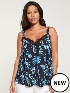 b0bb948e5698 Sleeveless   Blouses & shirts   Women   www.littlewoods.com
