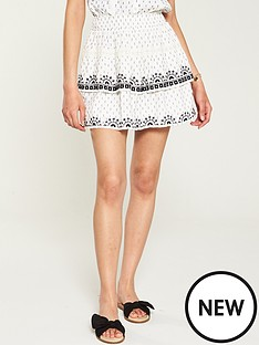 v-by-very-embroidered-skirt-ivory