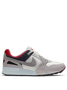 5d65a1e19 Nike Sportswear | Nike Clothing | Littlewoods.com