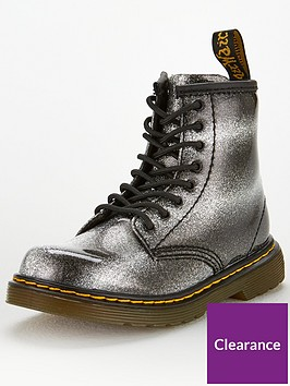 dr-martens-1460-glitter-8-lace-boot
