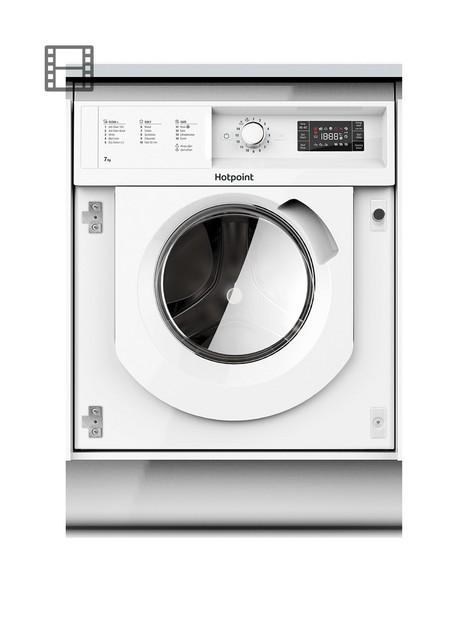 hotpoint-biwmhg71483ukn-7kg-load-1400-spin-integrated-washing-machine-white