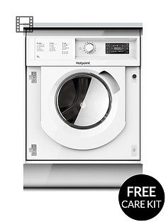 hotpoint-biwmhg71484-7kg-load-1400-spin-integrated-washing-machine-white
