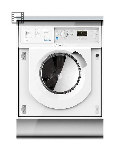 indesit-biwdil75125ukn-7kg-wash-5kg-dry-1200-spin-washer-dryer-white
