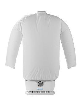 JML Jml Aero 360 Heated Clothes Dryer Picture