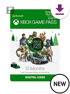 xbox-xbox-game-pass-12-months-subscription-digital-download