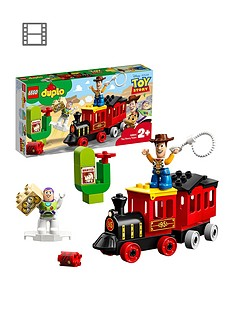 lego-duplo-10894-toy-story-4-train-with-woody-and-buzz-figures