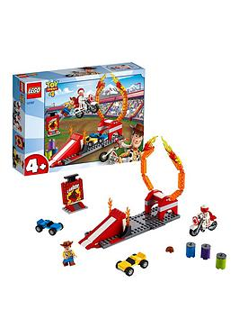 lego-juniors-10767-toy-story-4-duke-caboomsnbspstunt-show