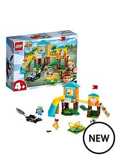 lego-juniors-10768-toy-story-4-buzz-amp-bo-peeps-playground-set
