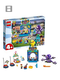 lego-juniors-10770-toy-story-4-funfair-playset
