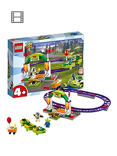 toy-story-10771-toy-story-4-rollercoaster-playset