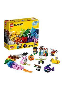 lego-classic-11003nbspbricks-and-eyes