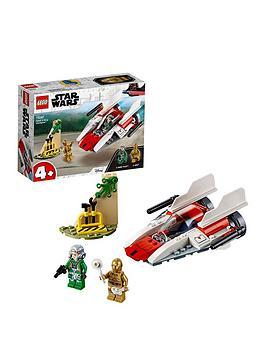 lego-star-wars-75247-rebel-a-wing-starfightertrade