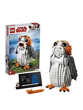 lego-star-wars-75230nbspporgtrade