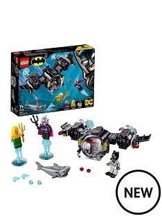 lego-super-heroes-76116nbspbatmantradenbspbatsub-and-the-underwater-clash