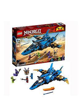 lego-ninjago-70668-jays-storm-fighter