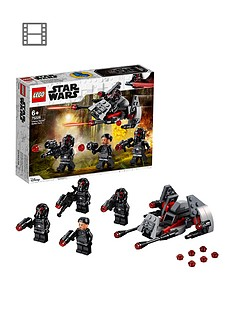 lego-star-wars-75225-inferno-squadtradenbspbattle-pack