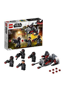 lego-star-wars-75226-inferno-squadtradenbspbattle-pack