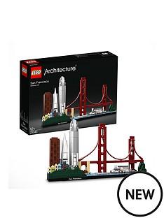 lego-architecture-21043nbspsan-francisco