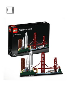 lego-architecture-21043nbspsan-francisco