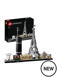 lego-architecture-21044-paris