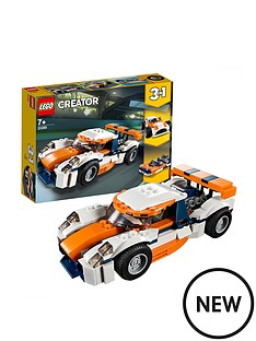 lego-creator-31089-sunset-track-racer