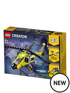 lego-creator-31092nbsphelicopter-adventure